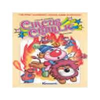 Circus Charlie Sirk Oyunu