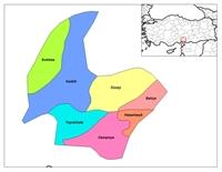Osmaniye'nin Tarihi