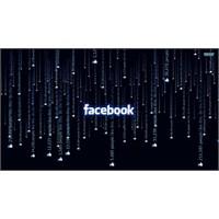 """Facebook' Ta """" Güvenilir Kişi """" Dönemi"""