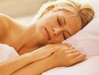 Uykunun Beyindeki Etkisi
