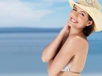 Tatil Güzelliği İçin Pratik Tavsiyeler