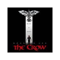 The Crow – Brandon Lee'yi Kaybettiğimiz Film