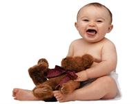 Bebeklerde İlk Yıl Büyümesi