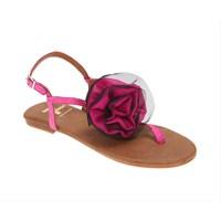 Flo Ayakkabı Modelleri 2012