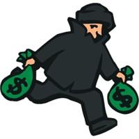 Bankalarin Aldiği İşlem Ücreti