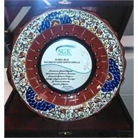 Turkcell Global Bilgi'ye Artvin'den Ödül