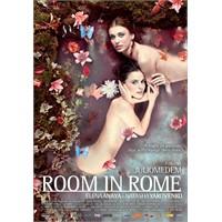 Room İn Rome (2010)