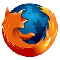 Firefox 7.0 Çıktı, Hemen İndirin!