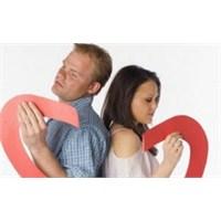 Aşk Acısını Azaltmanın 10 Farklı Yolu