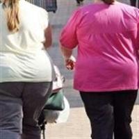 Obezite Cerrahisinin Faydaları Varmıdır ?