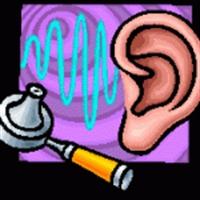 Kulak Tıkanması Nedir ?