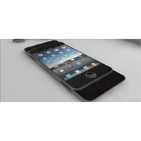 İphone5 Çıkış Tarihiyle İlgili İpuçları