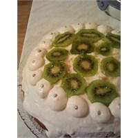 Kivili Pasta Nasıl Yapılır?