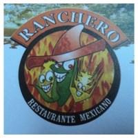 Ranchero @ Nişantaşı