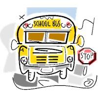 Okul Zorbalığı Ve Nedenleri