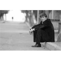Yeni Bir Şey Yok Buralarda Hrant Dink