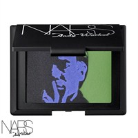 Nars Andy Warhol Koleksiyonu