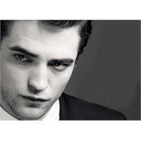 Robert Pattinson'dan Janis Joplin'e Proje Günlüğü