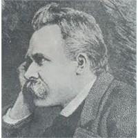Etik Değerler,cahil İnsan, Nietzsche