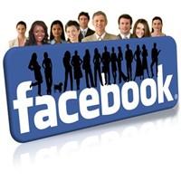Facebook'ta Reklamda Oynayabilirsiniz.