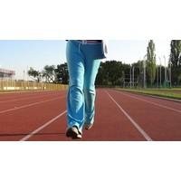 Yürüyüşün Sağlığa Faydaları?