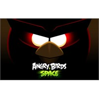 Angry Birds Space'den 2. Teaser Videosu