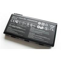 Pil - Batarya Sorununa Büyük Çözüm!..