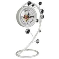 Şık Ve Zarif Metal Saat Modelleri