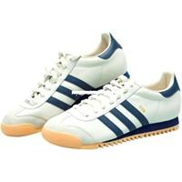 Adidas 2011 Ayakkabı Modelleri