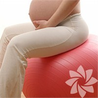 Hamilelerin Sporu
