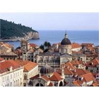 Dubrovnik Gezi Rehberi