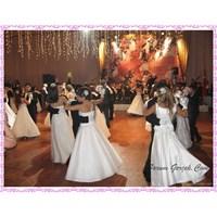 Vals Dansı | Vals Dansı Nasıl Doğmuş