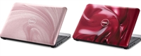 Kadınlara Özel Laptop Modelleri