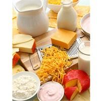 Sağlıklı Kemikler İçin Gerekli Vitaminler