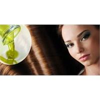 Çam Yağı Saç Dökülmesini Önler Mi ?