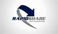 Rapidshare Korsan Paylaşıma Kapanıyor!