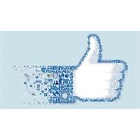 Facebook'ta #hashtag Dönemi!