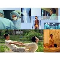 Sağlık Turizmi, Uyanık Erk Sahibi Ve Vatandaşa Tav