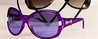2009 Güneş Gözlüğü Modeller