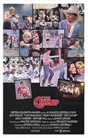 The Champ (şampiyon) (1979)