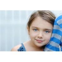 Boşanma Çocuğu Nasıl Etkiler