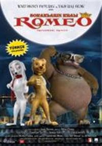Sokakların Kralı Romeo Filmi