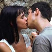 Aşkı Yaşatacak 9 İyi Öneri
