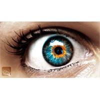 İnsan Gözü Kaç Megapikseldir? Ya Da Ölçülür Mü?