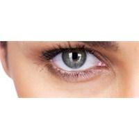 Göz Şekline Göre Kişilik Özellikleri