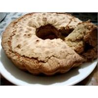 Çaylı Kek Nasıl Yapılır