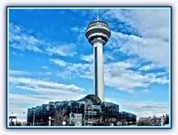 Başkentimiz Ankara yı Tanıyalım