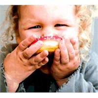 Çocukluktaki Obezite Karaciğer Kanseri İçin Risk