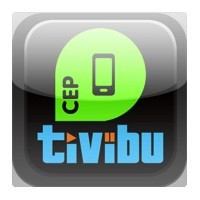 Ttnet Tivibu Cep İphone Ve İpad'de
