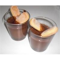 Karamelli Kahve